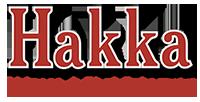 New Hakka Takeaway